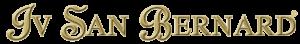 ISB_logo_oro-1024x149-min