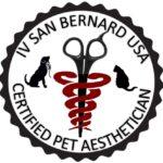 certified-technician logo-min