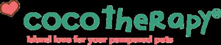 coco-therapy-logo