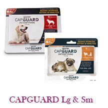 VIP Dog And Cat Grooming Salon Retail Pet Store Products For Sale In Grand Rapids Michigan 48508