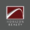 Horizon Realty