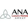 Ana Luxury Homes Group