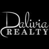 Dalivia Realty