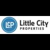 Little City Properties