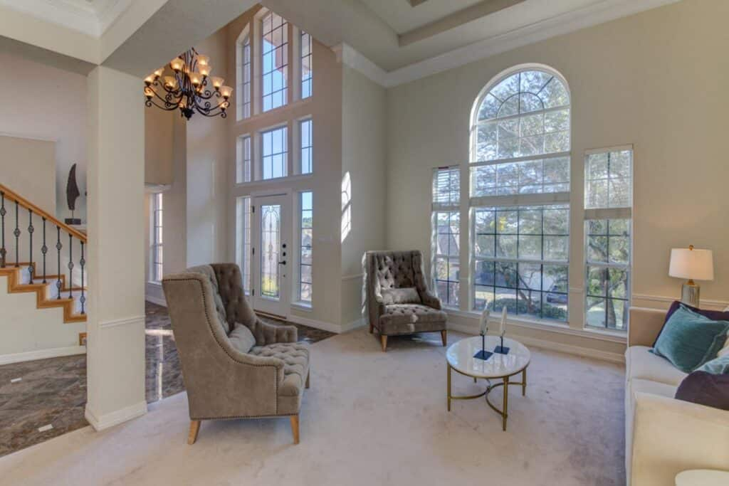 Real Estate Photography 52