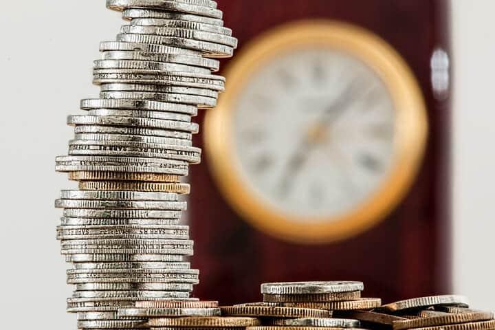 Cashflow Problem dalam Bisnis