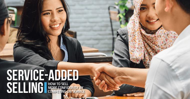 Training Sales Indonesia 2018 - John Maxwell Team Indonesia