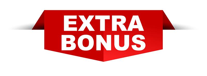 extra bonus 800px PT Mitra Pemimpin Terang Indonesia