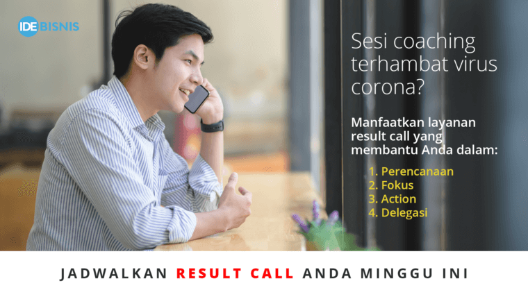 result call