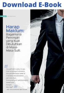 harap maklum download