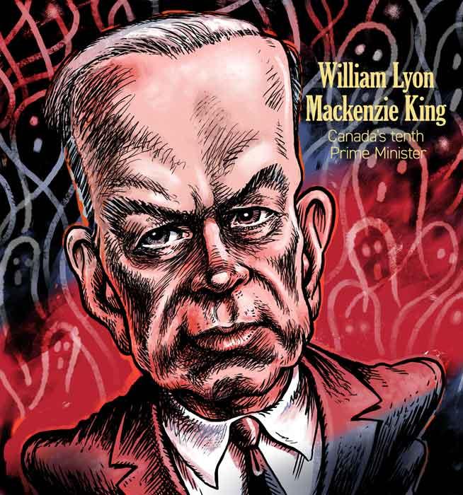 William Lyon Mackenzie King.jpg