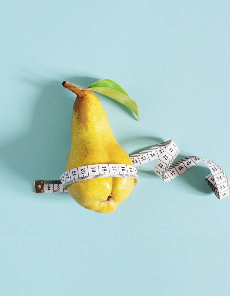 wellness prevention