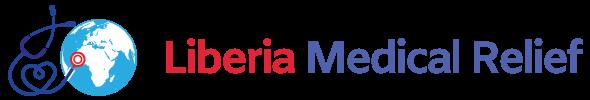 Liberia Medical Relief
