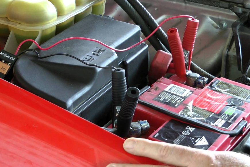 Tips and Advice on How to Maintain Your Car