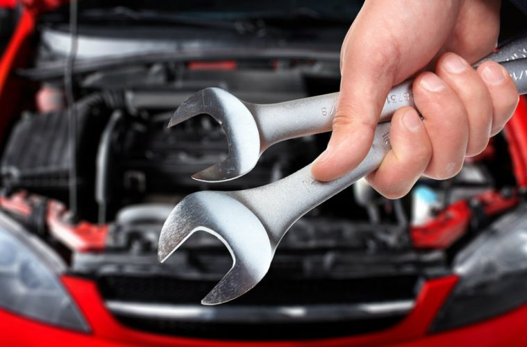 Preventive Maintenance Tips To Extend The Life Of Your Car