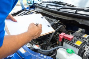 Why It's Important To Get Regular Tune-Ups For Your Car