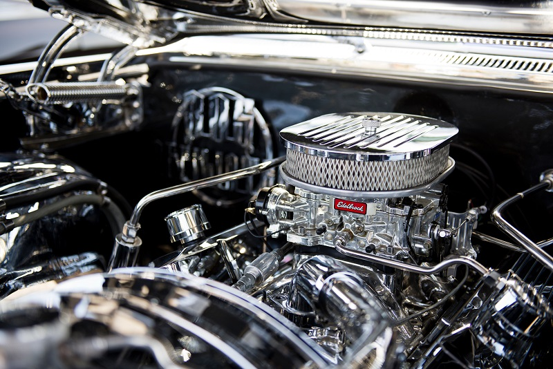 Should You Worry About How Hot Your Engine Is?
