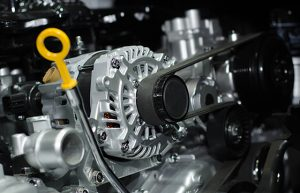 What Should You Know About Car Alternator Service