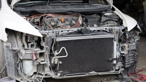 Common Issues With Your Car Radiator