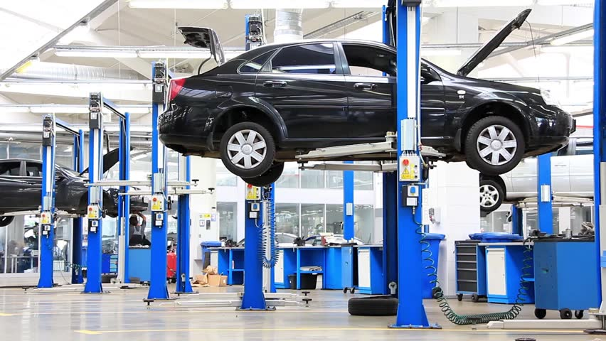 Is your Car's Brake Oil in Good Condition?