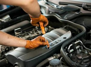 Skipping regular services in order to save money is a general misconception among car owners.