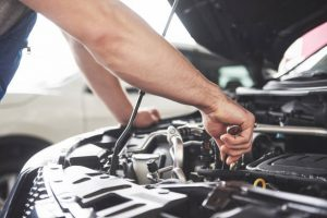 Best Car Repair Services in Los Angeles