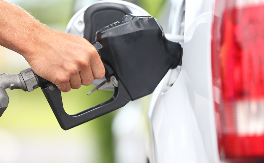 Guidelines on Maximizing Fuel Economy