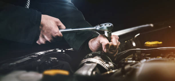 Why Don's Auto Repair Service is the First Choice Among the Car Owners