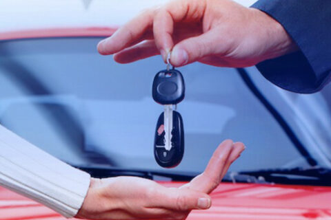 Tune-up Service to Sell your Car