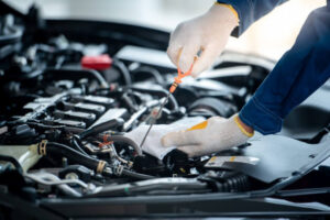Why is Don's Auto Repair Service Highly Sought After