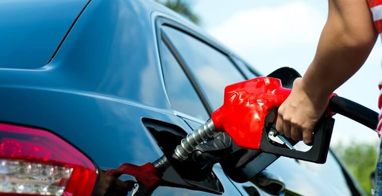 Insights on Fuel Saving Tips