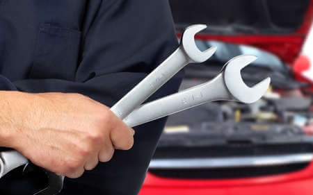 Here's Why You Should Rely on Don's Auto Repair Service