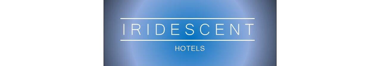 Iridescent Hotels