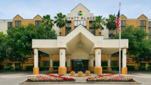 Hyatt-Place-San-Antonio-Northwest-Medical-Center-P006