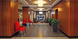 holiday-inn-hotel-and-suites-houston-3936784696-2x1