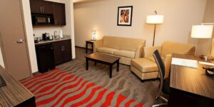 holiday-inn-hotel-and-suites-houston-4603480912-2x1