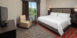 holiday-inn-hotel-and-suites-houston-6083907478-2x1
