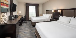 holiday-inn-hotel-and-suites-houston-6083958774-2x1