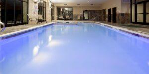 holiday-inn-san-antonio-4079837765-2x1