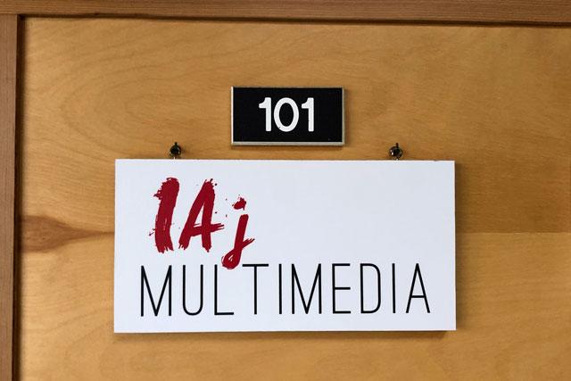 IAj Multimedia