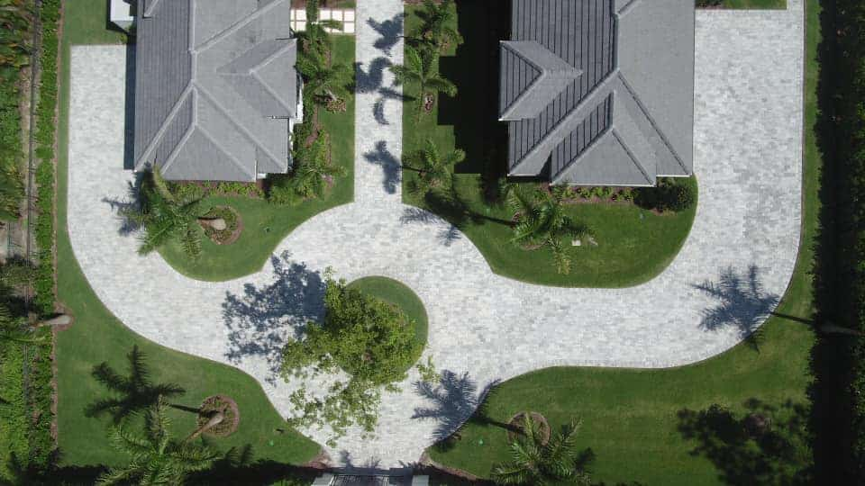 Naples Pressure Cleaning Companies, Naples pressure Cleaning Company, Naples Pressure Cleaning Services, Naples Pressure Washing Companies, Naples pressure Washing Company, Naples Pressure Washing Services, Fort Myers Pressure Cleaning Companies, Fort Myers pressure Cleaning Company, Fort Myers Pressure Cleaning Services, Fort Myers Pressure Washing Companies, Fort Myers pressure Washing Company, Fort Myers Pressure Washing Services, Cape Coral Pressure Cleaning Companies, Cape Coral pressure Cleaning Company, Cape Coral Pressure Washing Companies, Cape Coral pressure Washing Company, Cape Coral Pressure Cleaning and sealing, Cape Coral pressure Cleaning and sealing services, Cape Coral Pressure Washing and sealing