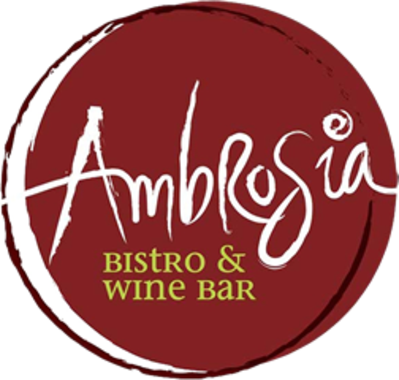 Ambrosia Bistro and Wine Bar