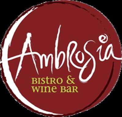 Ambrosia Bistro and Wine Bar