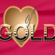 KYLead & KY3C Coalition on Heart of Gold