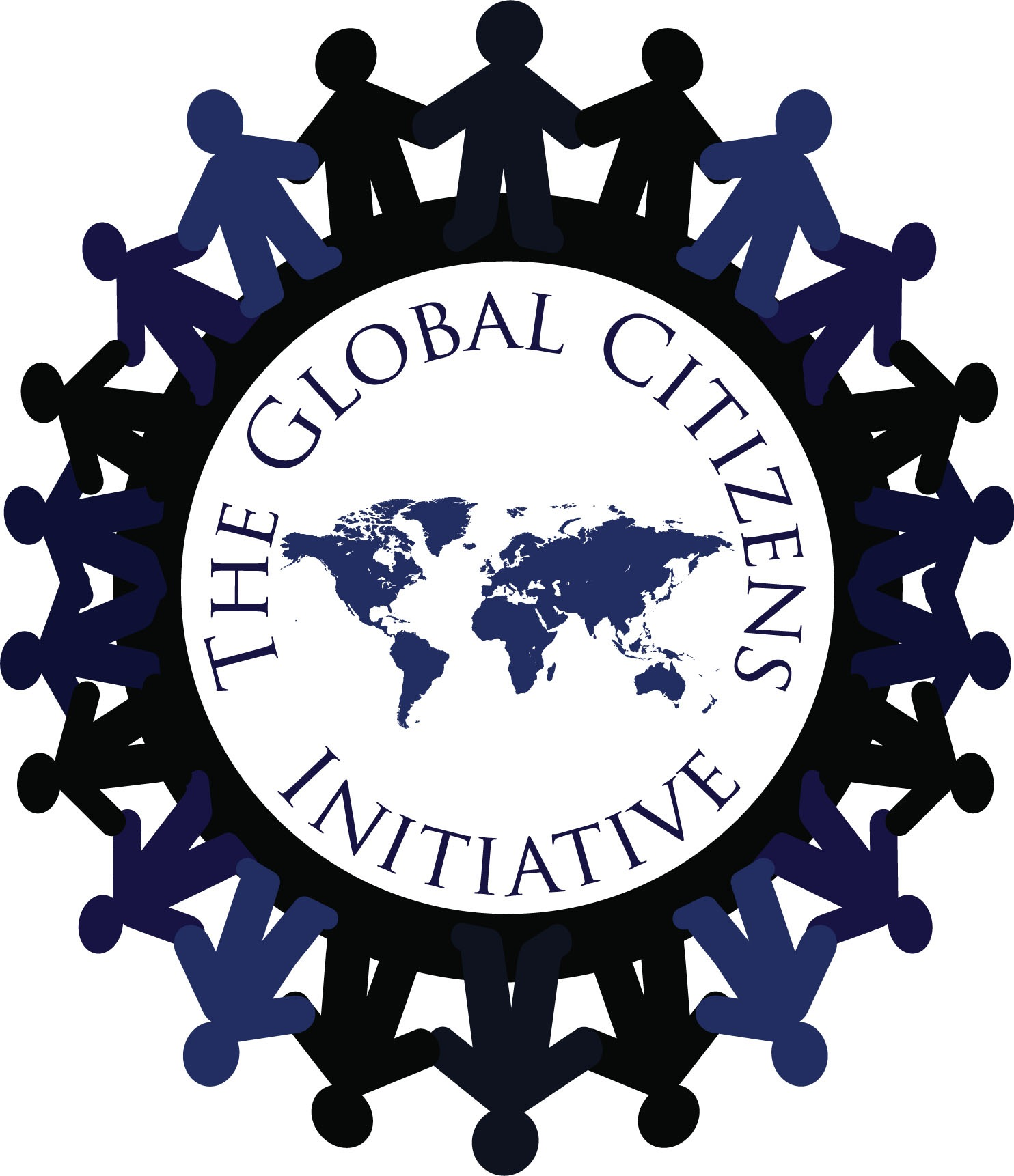 What Does it Mean to be a Global Citizen?