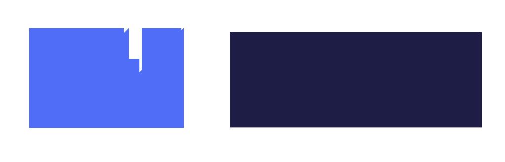 Felton Solutions