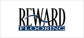 Reward Flooring
