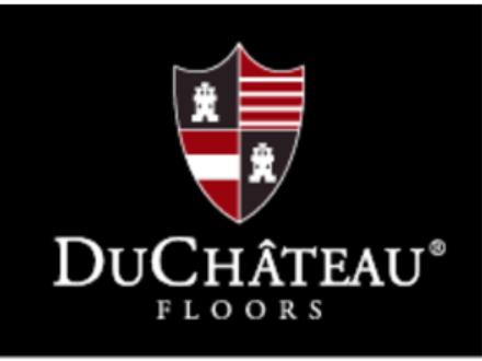 Floorscapes logo DuChateau