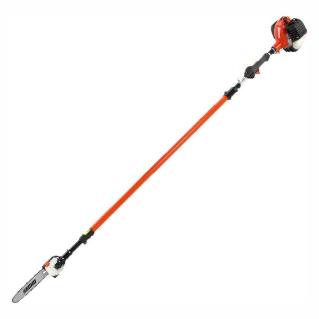 gas pole saw