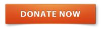 orange-fancy-donate